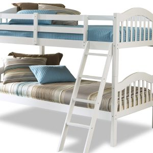 BN-BB06 CHILDREN BUNK BED