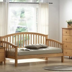 BN-BB27 SOFA BUNK BED/DAY BED IN VIETNAM