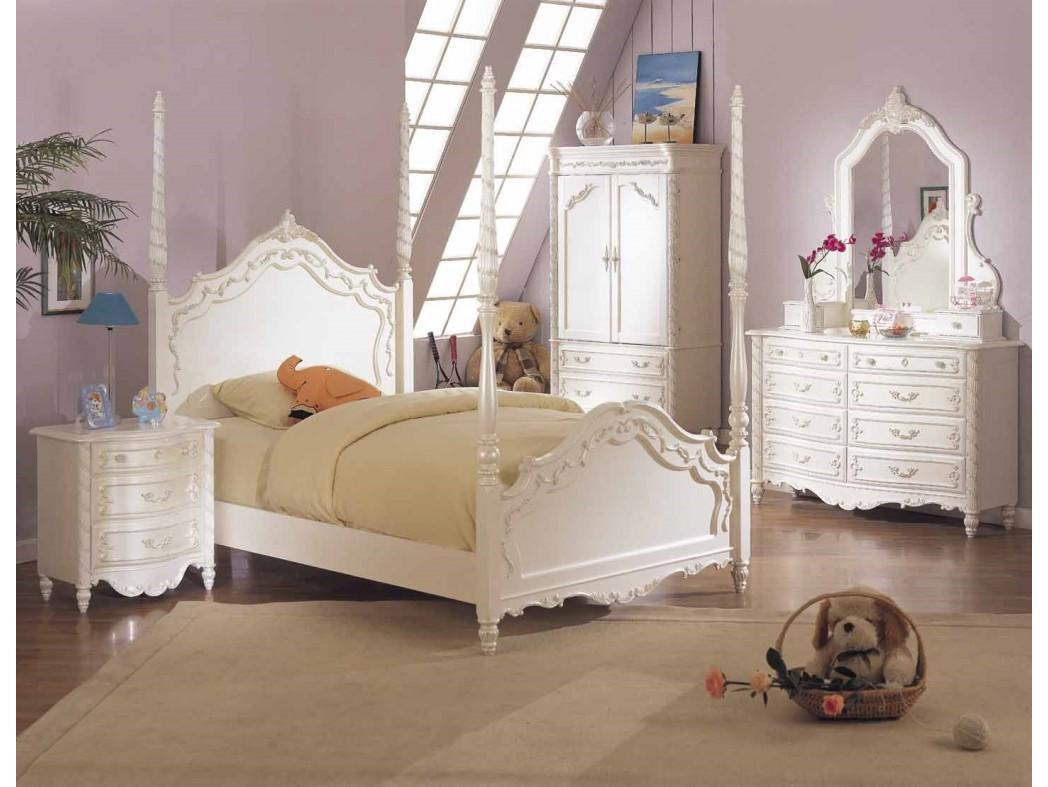 Bn br89 cheap kids bedroom furniture in vietnam baongoc - Children bedroom furniture cheap ...
