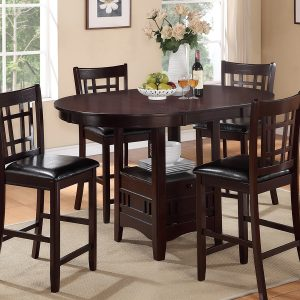 BN-DN14 KITCHEN DINING ROOM FURNITURE