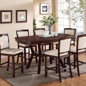 BN-DN16 HIGH BACK DINING ROOM CHAIR COVERS