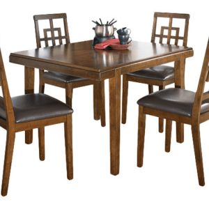 BN-DN21 FURNITURE DINING ROOM