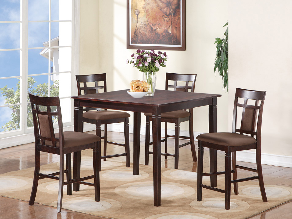 BN-DN27 DINING ROOM SET FOR SALES