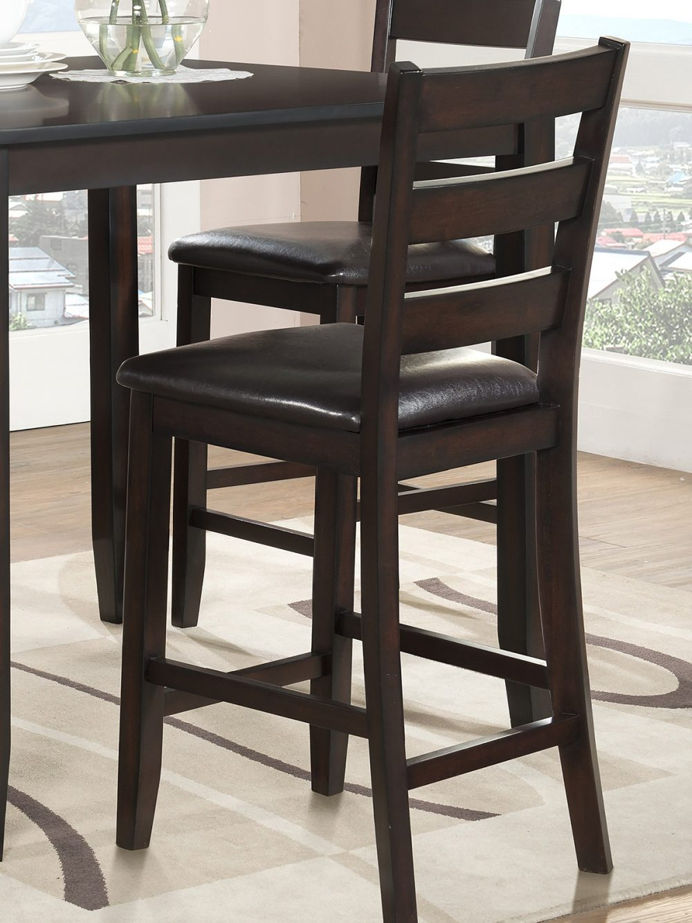 BN-DN35 COVERS FOR DINING ROOM CHAIR
