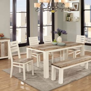 BN-DN45 BEST SELL DINING ROOM VIETNAM