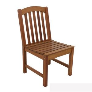 BN-OD01 ARMLESS CHAIR 490