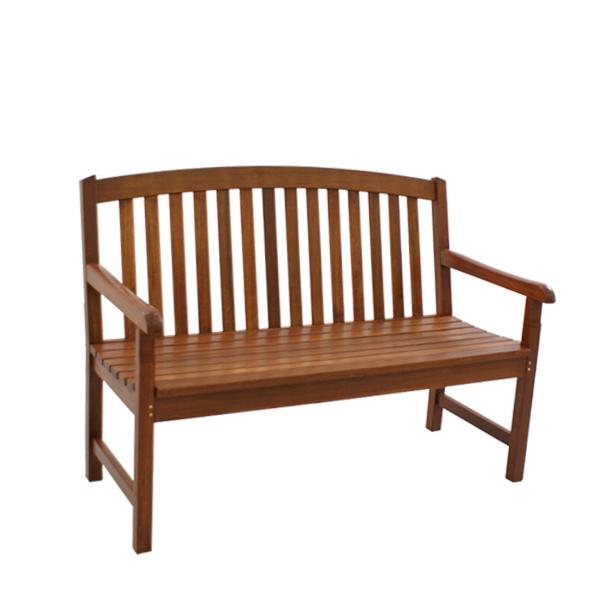 BN-OD02 1004 : BENCH 1500 CURVED BACK BENCH 3S 1500