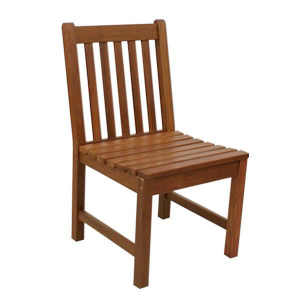 BN-OD04 ARMLESS CHAIR 490