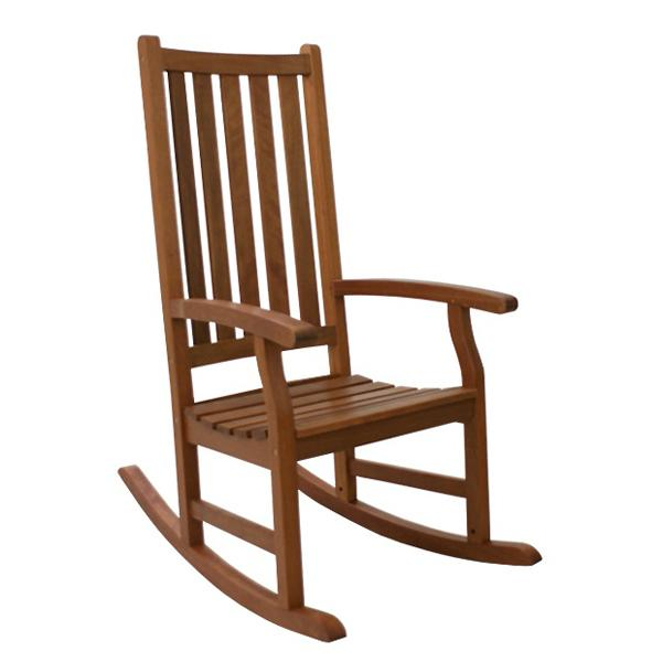 BN-OD15 ROCKING CHAIR