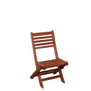 BN-OD21 MINI FOLDING CHAIR