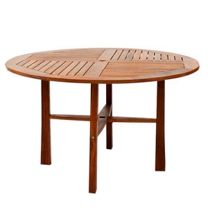 BN-OD55 ROUND TABLE 1220